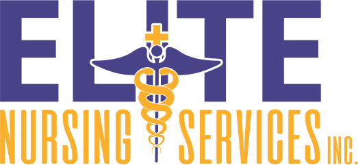 Elite Nursing Services, Inc. - Minnesota